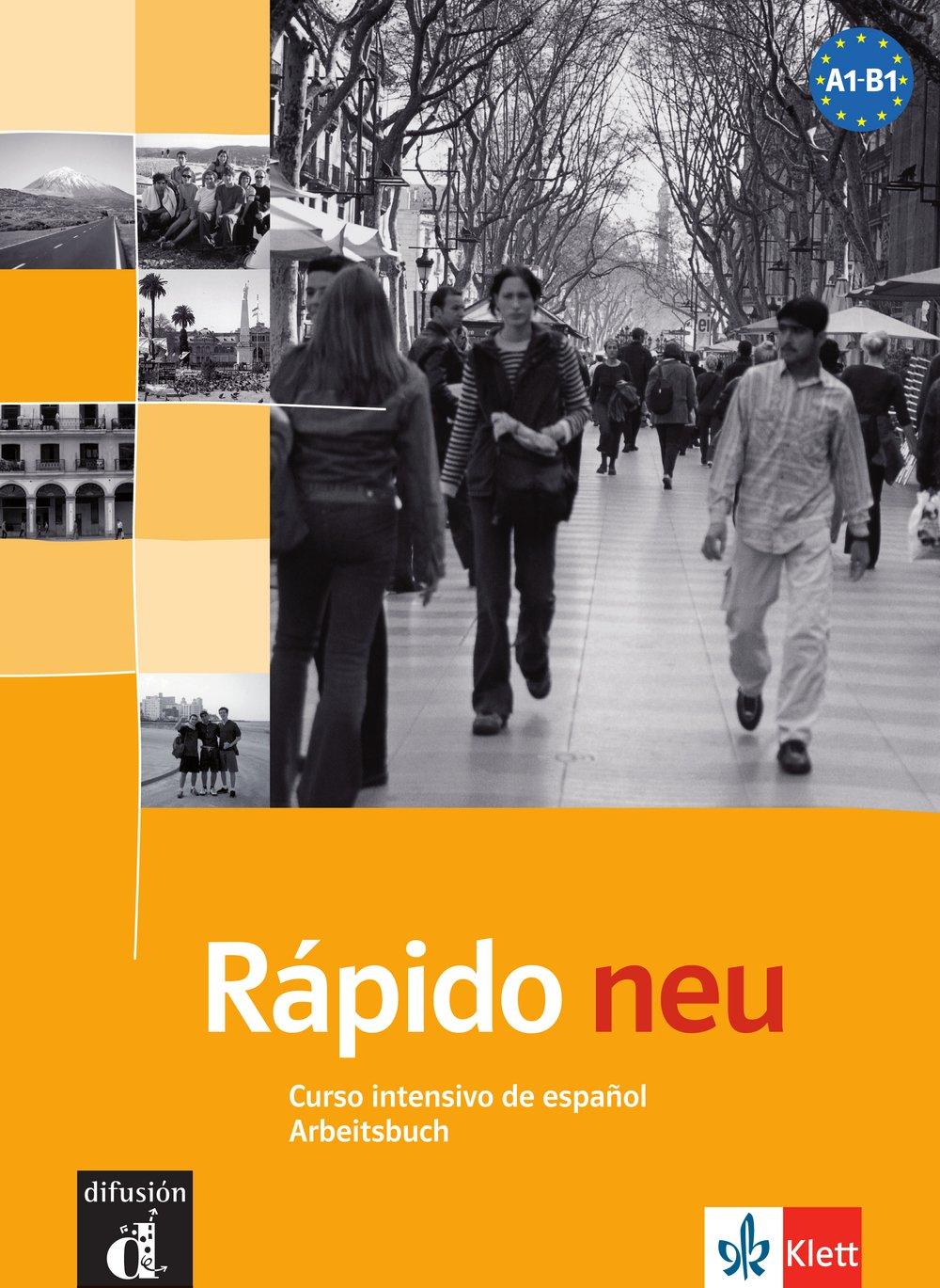 rapido-neu-arbeitsbuch