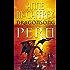 Dragonsong (Pern: Harper Hall series)
