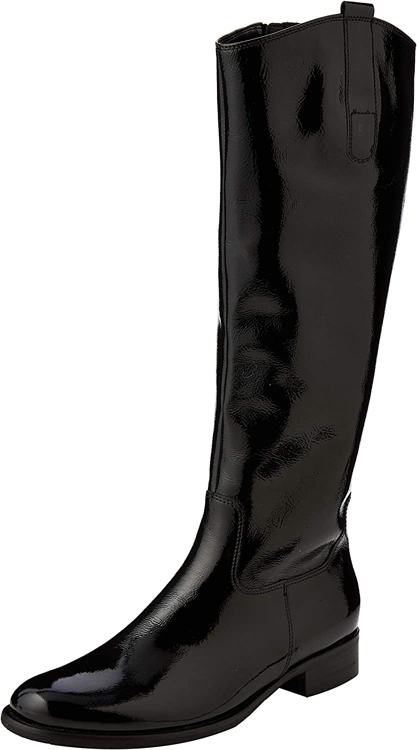 Gabor Women's Boots-31.649.97 High Boots