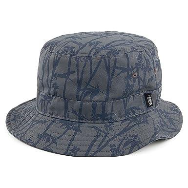 Village Hats - Gorro de pescador - para hombre Azul Azul-Gris ...
