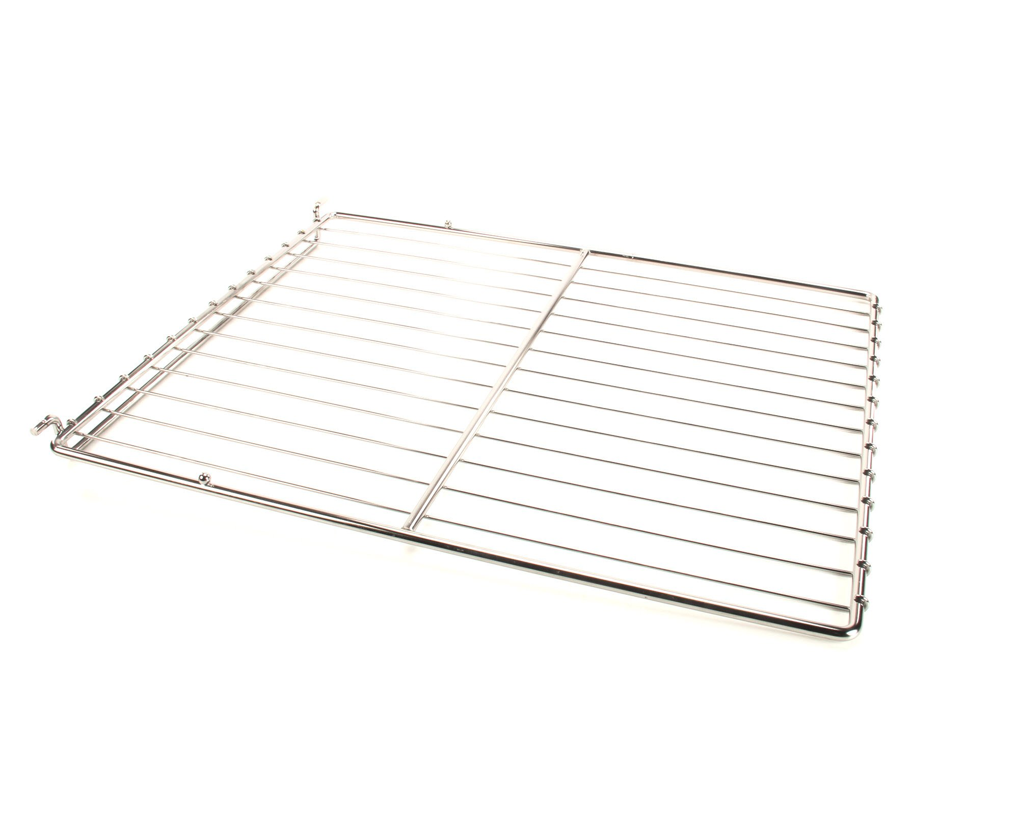 Royal Range 4322, 24 Inch New Style Oven Rack