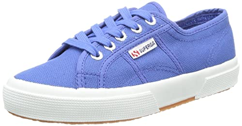 Superga 1705 COTU, Zapatillas Unisex Adulto: Amazon.es: Zapatos y complementos