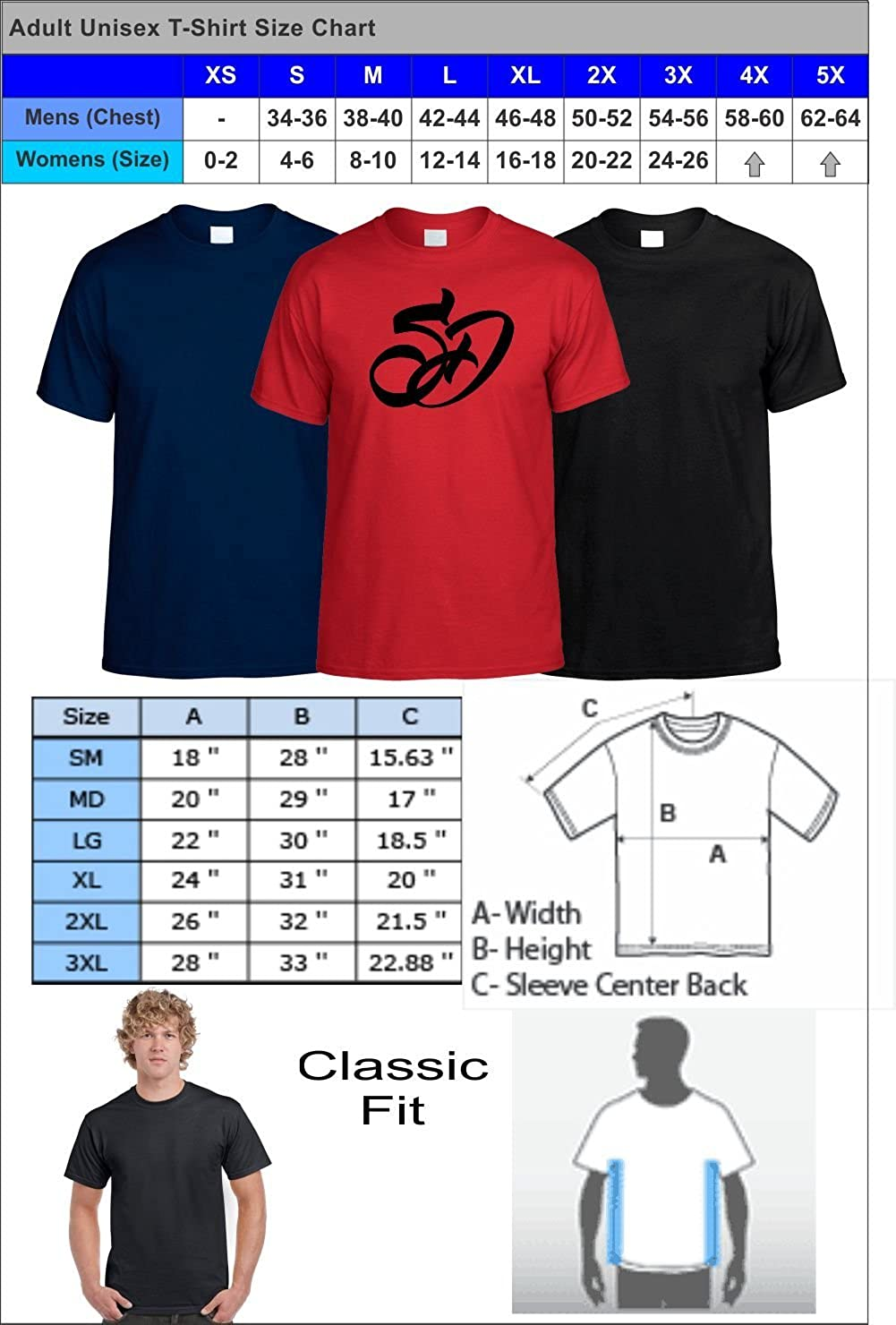 3e10a71b1b2 Amazon.com: Signature Depot Barack Obama T-Shirt (OBAMA 44) Mens, Womens,  Youth, Juniors, Long, etc, tee: Clothing