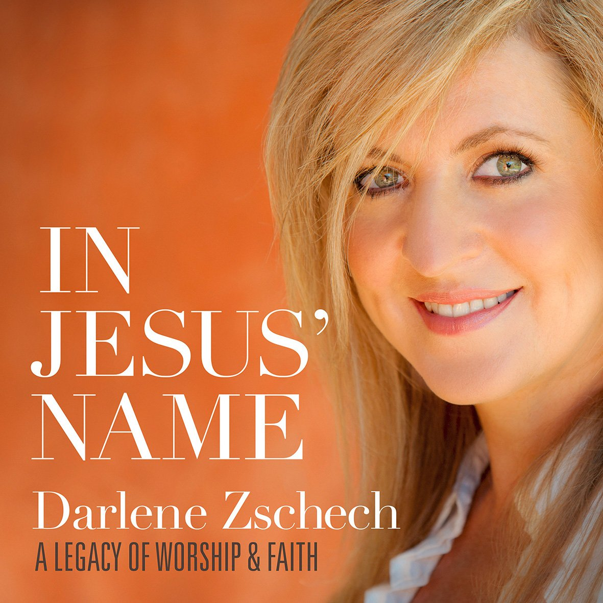 darlene zschech in jesus name mp3 free download