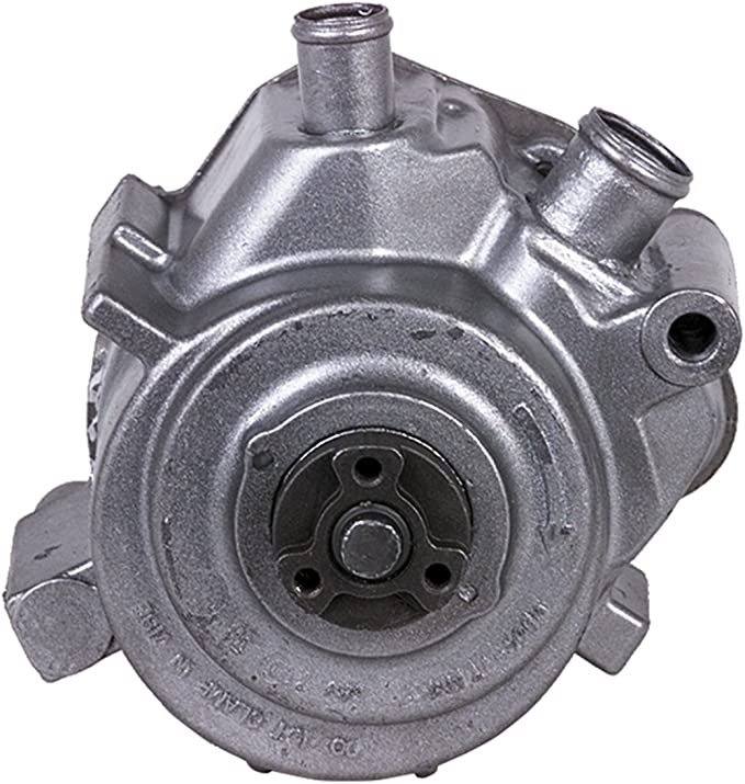 Cardone 32-614 Remanufactured Domestic Smog Pump