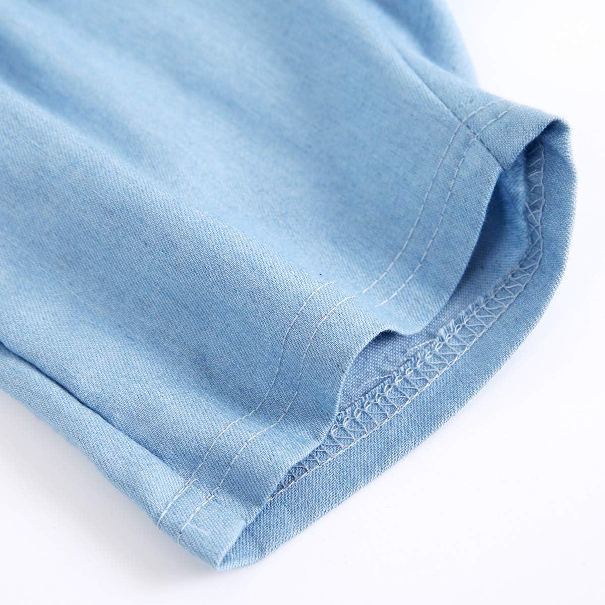 Bebe Shorts 2pcs Casual Set De Bebe Sanlutoz Algodon Bebe Nino Pantalones Cortos Conjuntos Verano Bebe Bodys Ropa Mk Primaria Ro