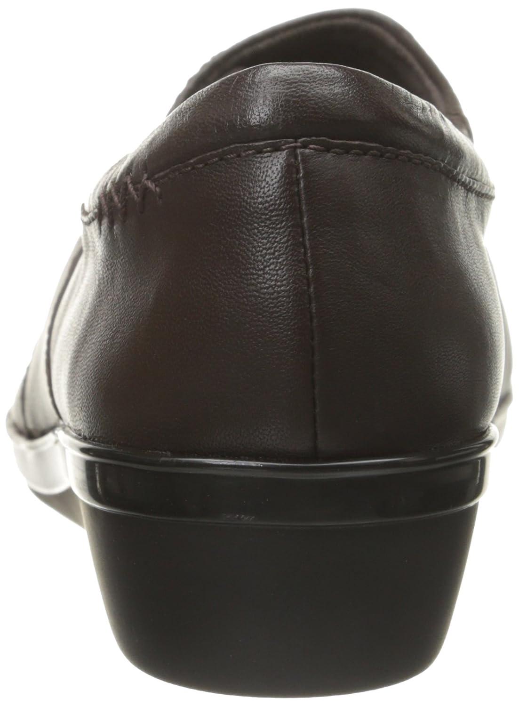 Clarks Everlay Iris, Pelle Marroneee, 36 M EU | comfort  comfort  comfort  617bd3