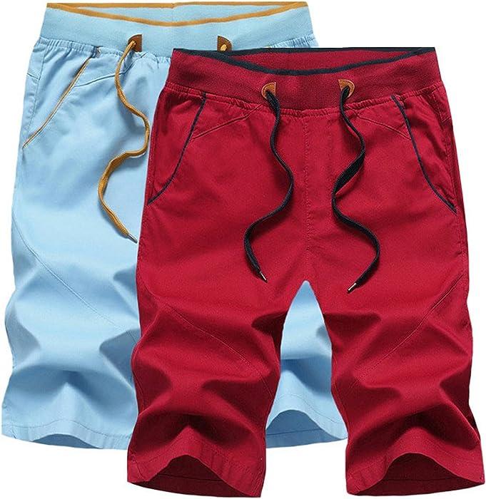 90674b204e Cheryl Bull Men Boardshorts Breathable Male Comfortable Cool Shorts ...