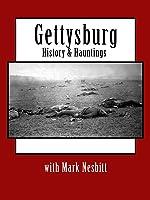 Gettysburg History & Hauntings with Mark Nesbitt