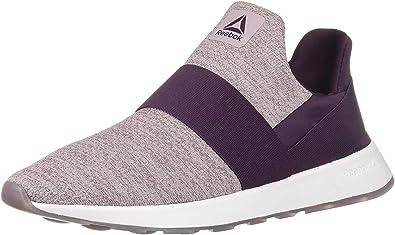 Ever Road DMX Slip on Walking Shoe
