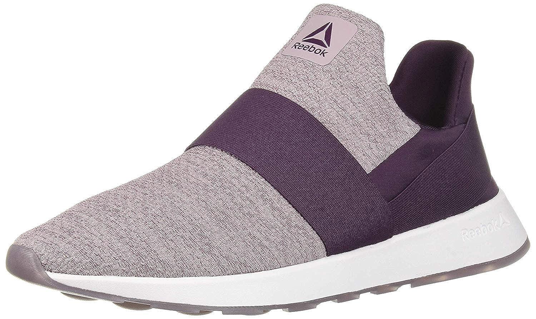 scarpe reebok senza lacci