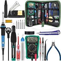 Kit del Soldador,Soldadores eléctricos,Kits de soldadura de Temperatura