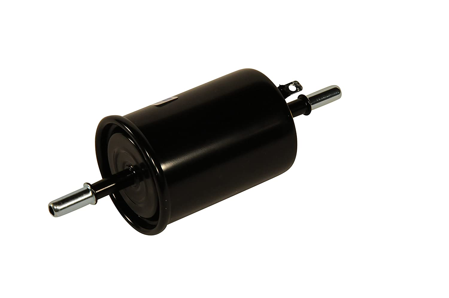 ACDelco 96335719 Professional Fuel Filter