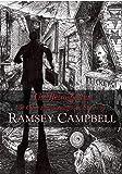The Retrospective & Other Phantasmagorical Stories Volume 2