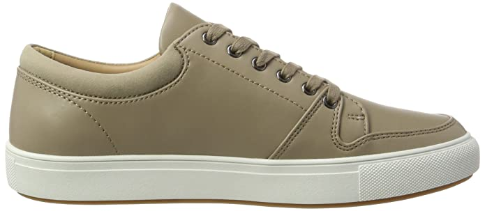 itScarpe UomoAmazon Borse Basse Sherman Ben E CommonSneaker n0wOk8P