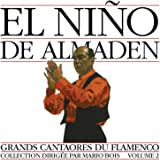 Great Masters of Flamenco, Vol. 2