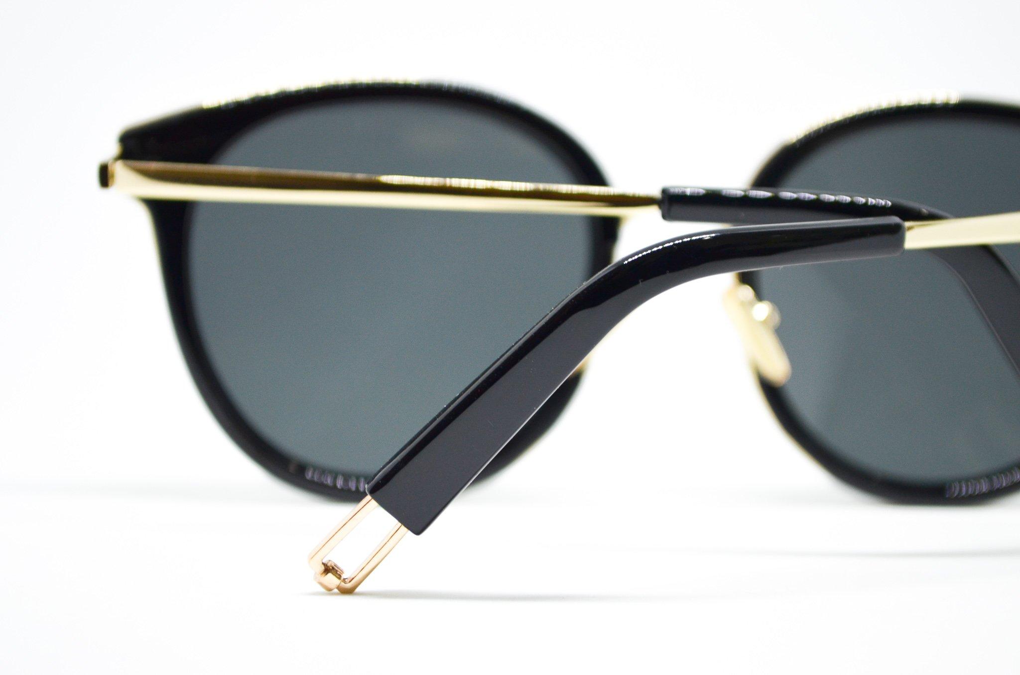 TQLA Sonnenbrille Unisex UV400 Mode Retro Polarisiert Sunglasses Damen Herren 2018 Trend