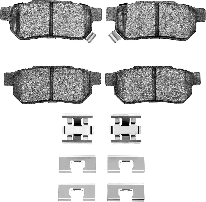 Interior Accessories TASAN RACING 1.2x1.25 Gear Shift Knob Adapter ...