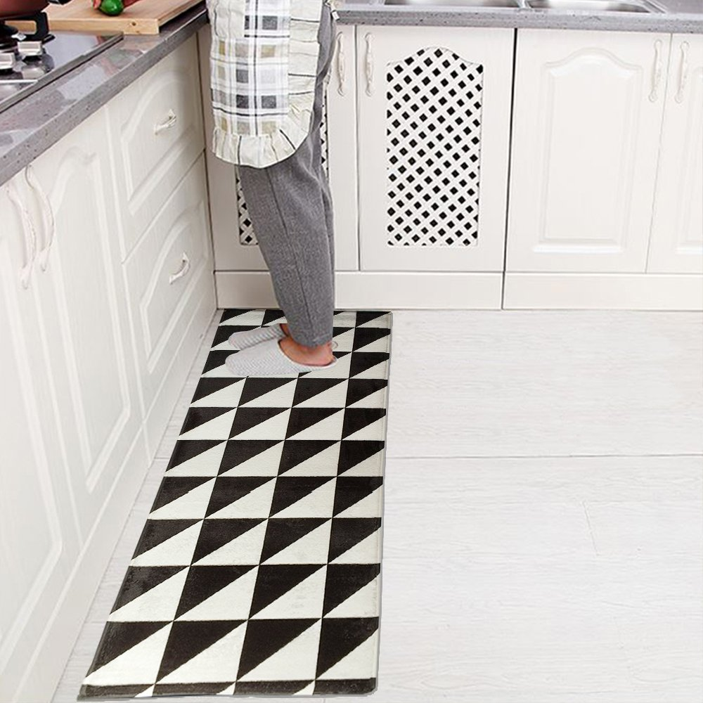 Charmant Teppiche Für Die Küche Bilder - Ideen Für Die Küche ...