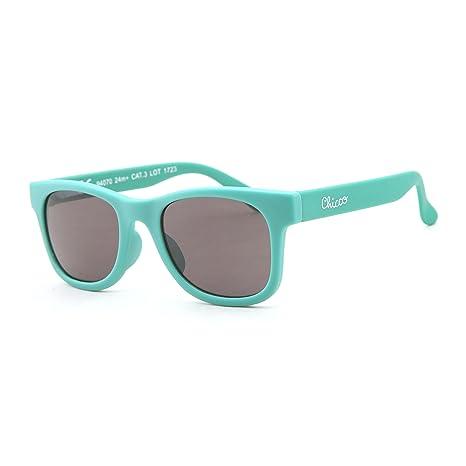 Chicco 00009407000000 occhile Bimbo Green 24 M +