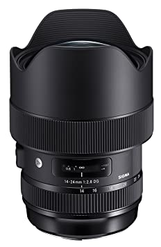 The 8 best 14mm 24mm nikon lens