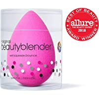 BeautyBlender - Original (Pink)