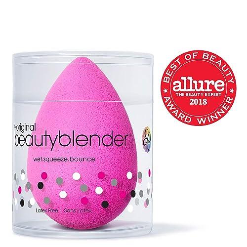 Beauty Blender Foundation: Real Techniques Beauty Blender: Amazon.com