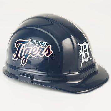 MLB Arizona Diamondbacks Hard Hat fa91aa6a83a3