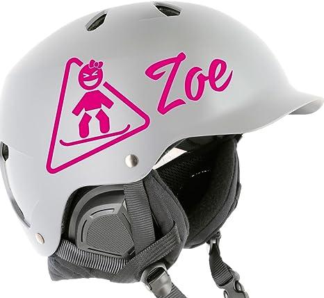 Juego de Pegatinas Bebé a Bordo Wall sticker Rider Baby on Board ...