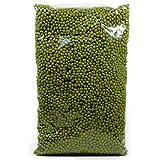 緑豆 徳用1kg