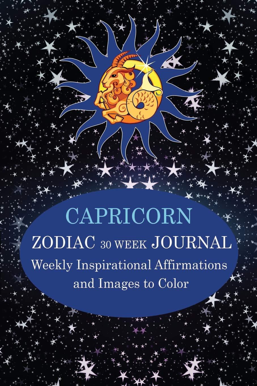 January 30 Zodiac Sign