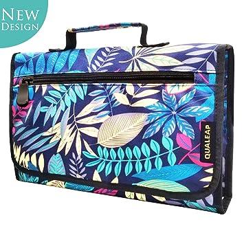 Amazon.com: Cambiador portátil para bebé para bolsa de ...