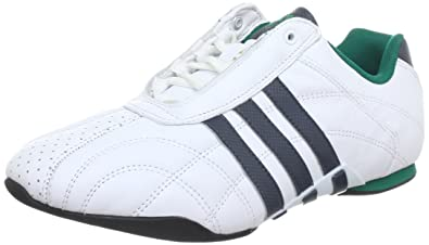 sold worldwide best place release date: adidas Kundo, sabots et mules homme - Blanc (Running White ...