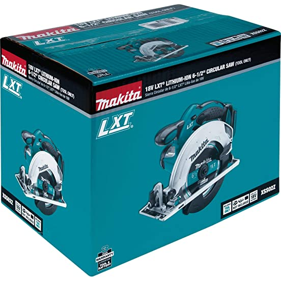 Makita Circular Saw Extras