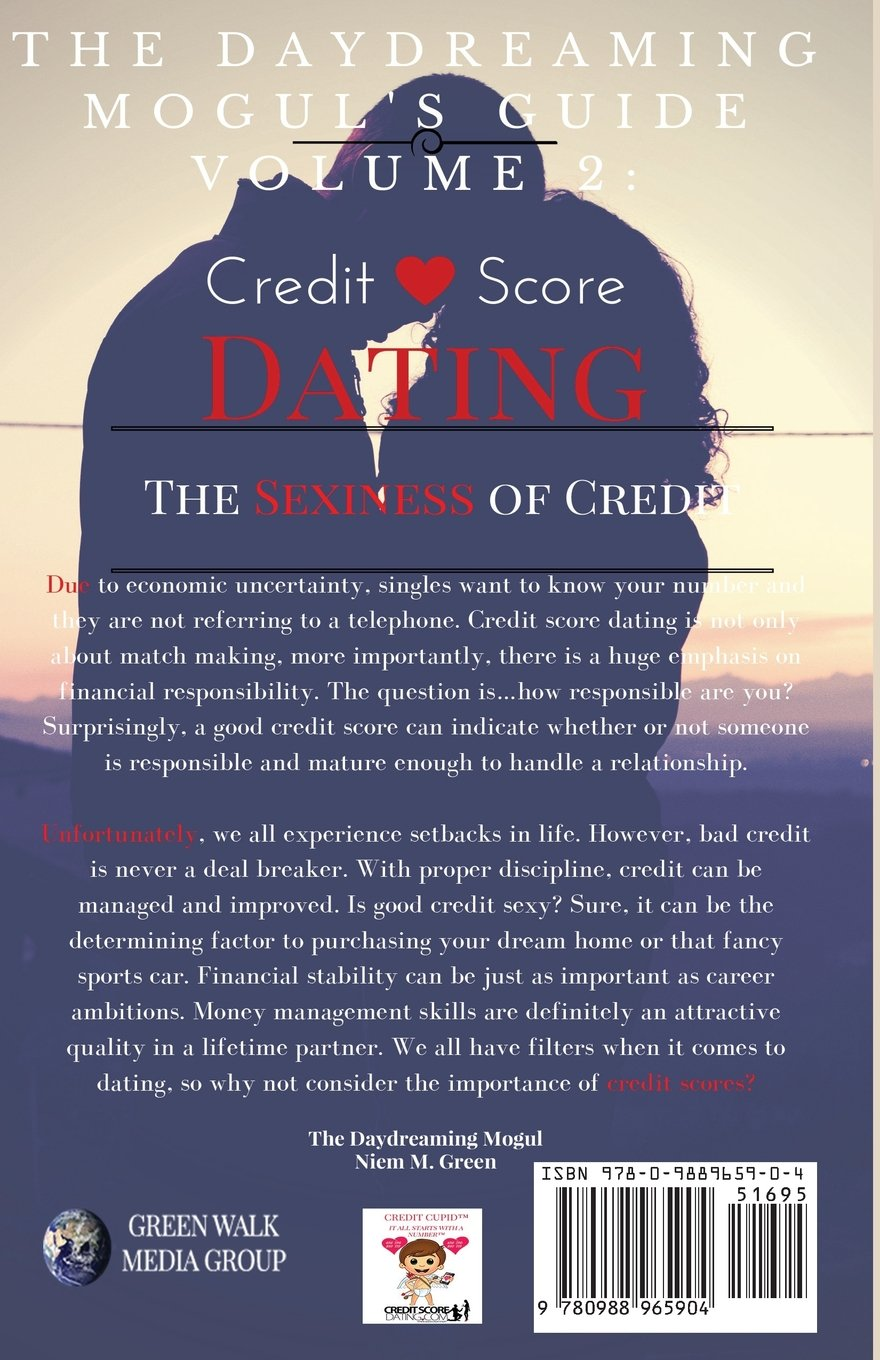 Creditscoredating