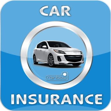 Get Car Insurance Quotes Uk