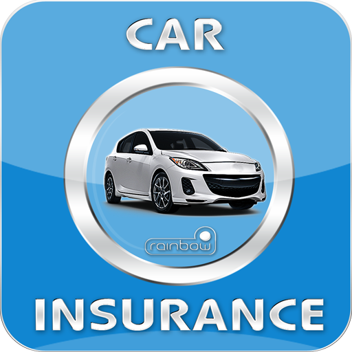 cheap car insurance - 6