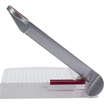 Westmark Germany Multipurpose Stainless Steel Cheese Slicer