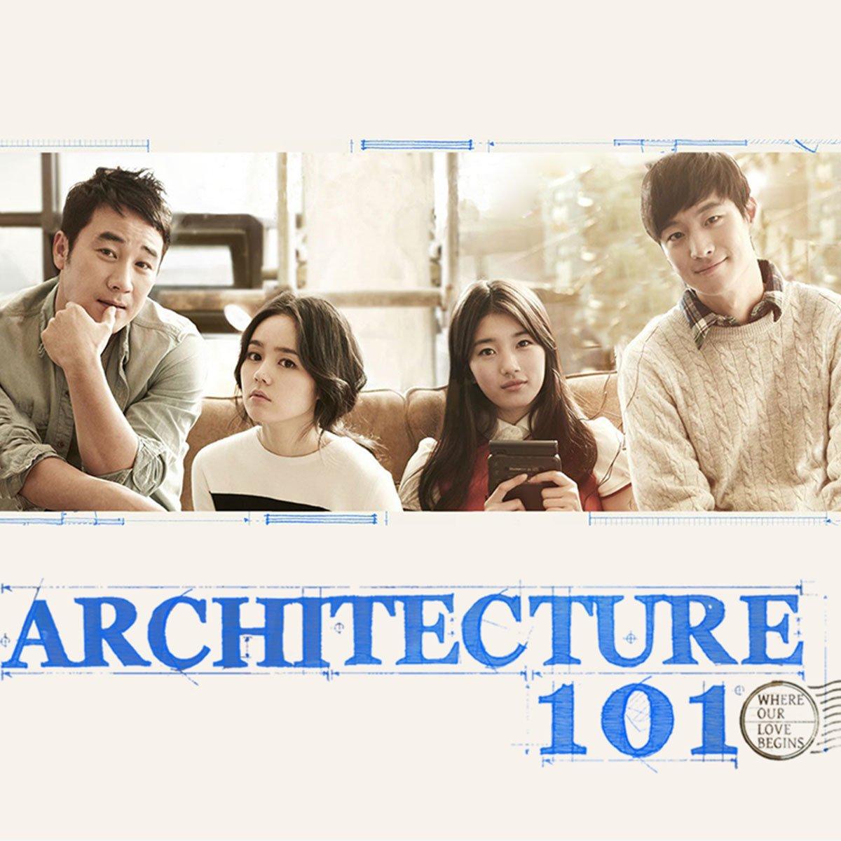 architecture 101 online sub español Watch Architecture 1  Prime Video