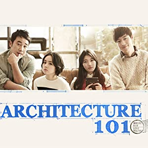 architecture 101 pelicula sub español Watch Architecture 2  Prime Video