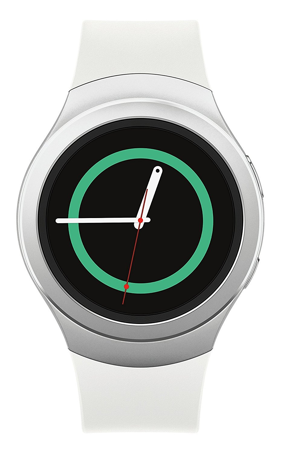 Samsung Gear S2 Smartwatch (Certified Refurbished)