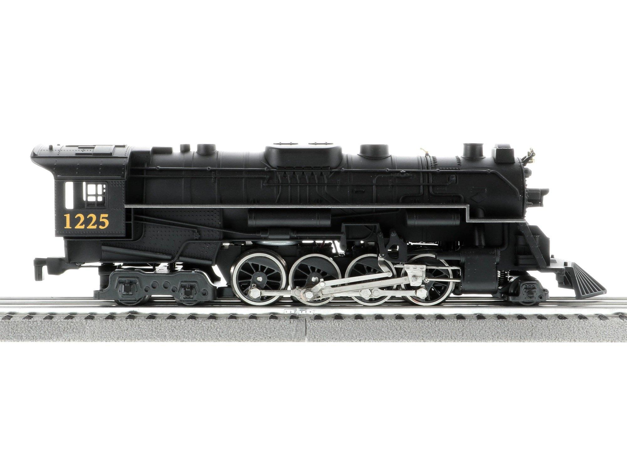 Lionel The Polar Express LionChief Train Set with Bluetooth Train Set by Lionel (Image #6)