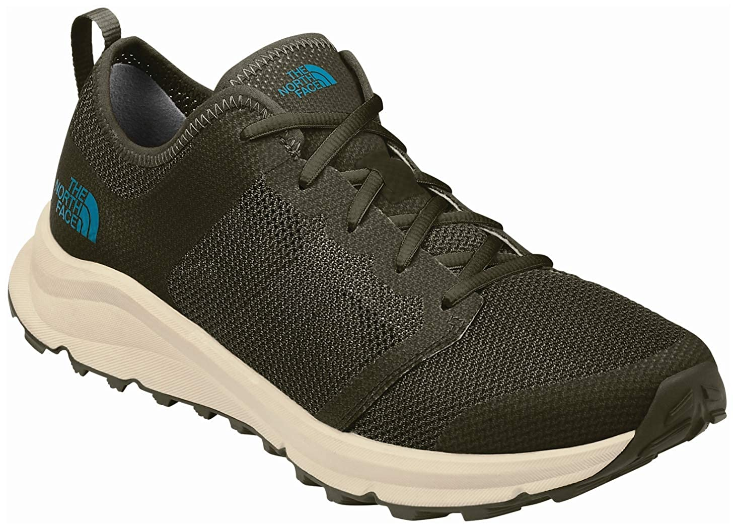 THE NORTH FACE Herren M Litewave Flow Flow Flow Lace Ii Trekking-& Wanderhalbschuhe fd3888
