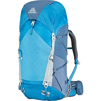 8f986c44ccc Gregory Mountain Products Maven 55 Liter Women s Lightweight Multi ...