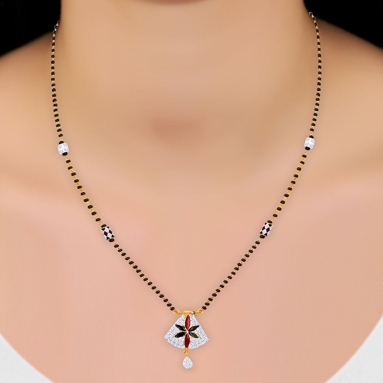 Beautiful Malabar Gold Necklace Designs | Jewellry\'s Website