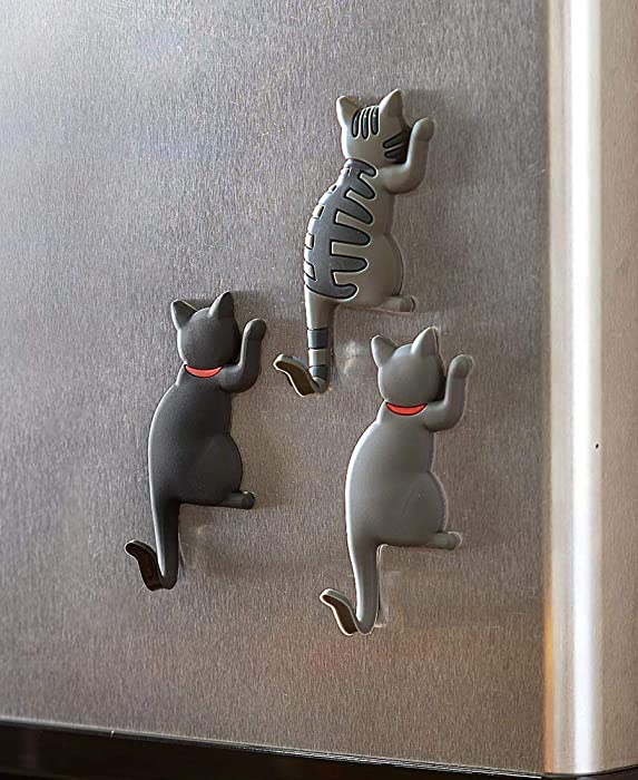 The Best Refrigerator Magnets Travel