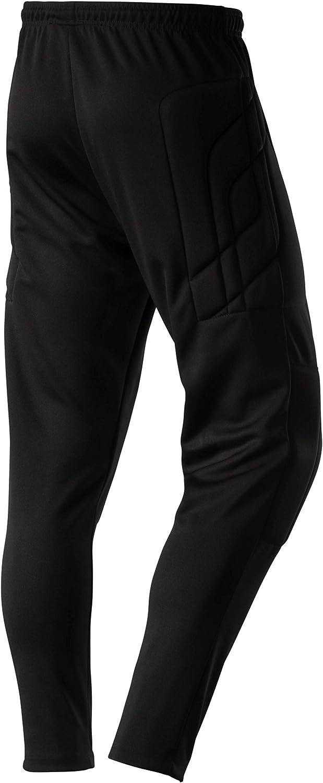 PRO TOUCH Pantalon de Gardien de But pour Homme Club Pantalon Long de Gardien de But