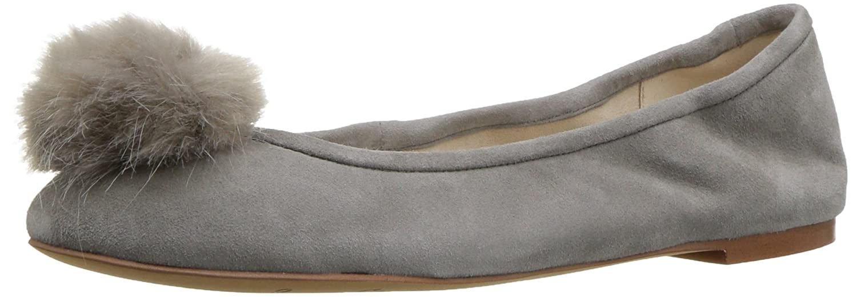 667b2f563 Sam Edelman Women s Farina Ballet Flats  Amazon.ca  Shoes   Handbags