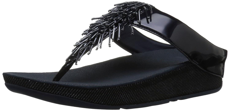 f823ab4690a9c Fitflop Women s CHA Sandal