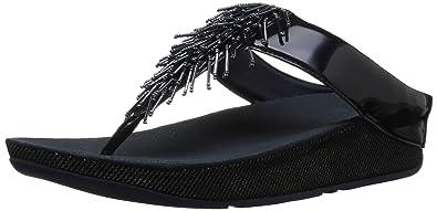 8d1217ba5 Fitflop Women s CHA Sandal